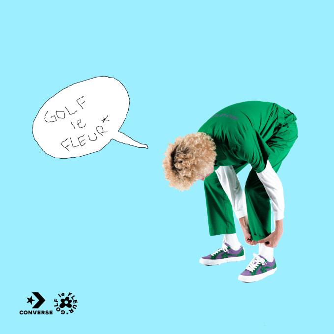 golf-le-fleur-cons8