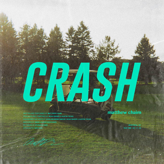 matthew-chaim-crash
