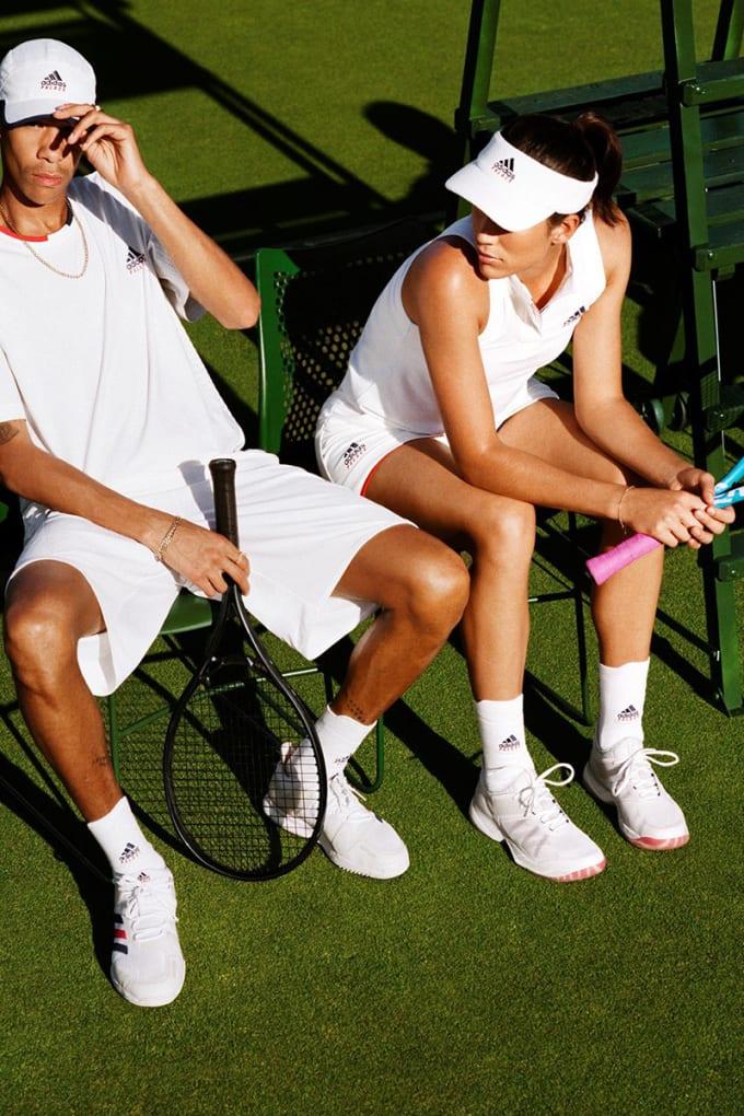 adidas-originals-palace-tennis07-800x1200
