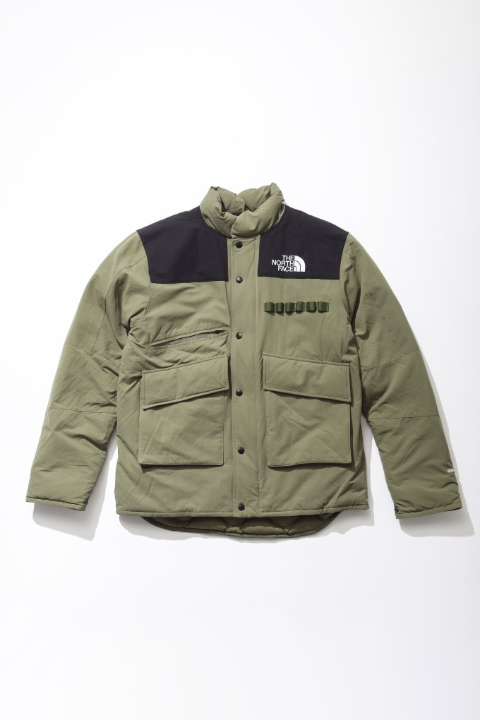 north-face-black-label7
