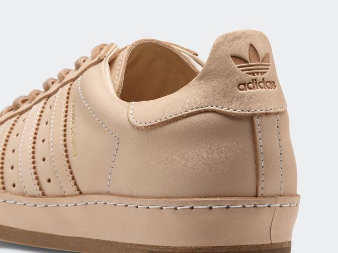 adidas-hender-scheme10