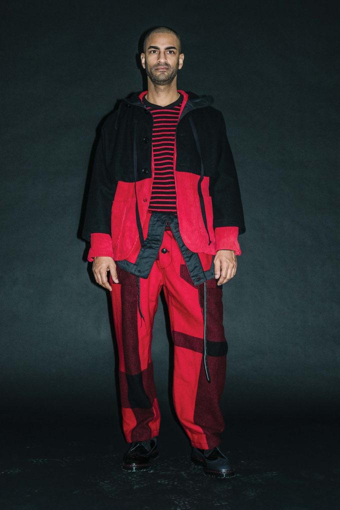woolrich-engingeered-garments2
