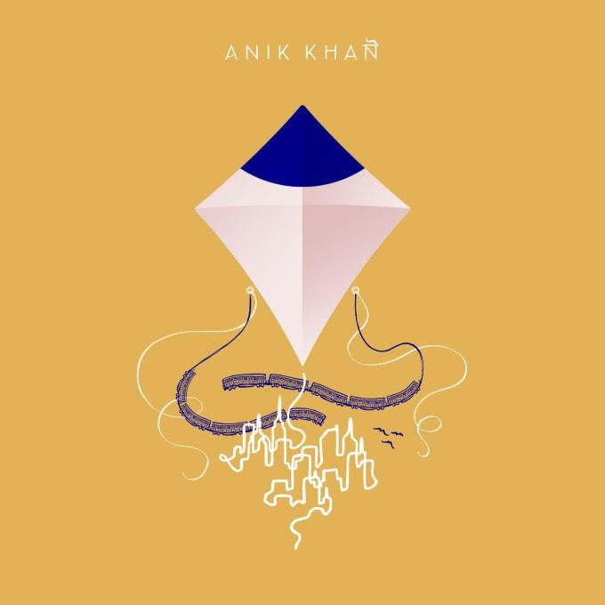 anik-khan-habibi-artwork