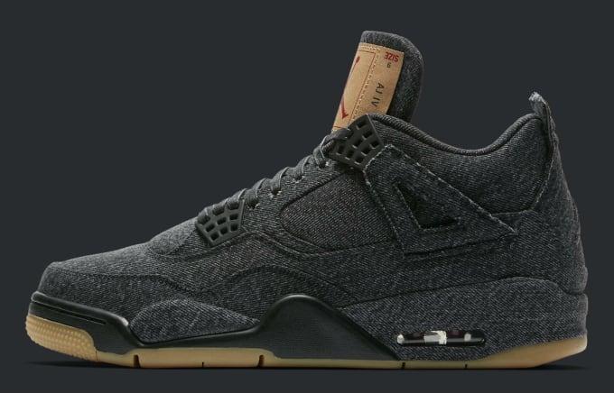 reputable site 68cd7 05b3b Sneaker Release Guide 6/26/18 | Complex
