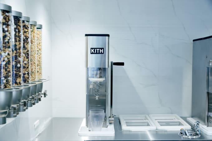 Kith Treats Tokyo 11