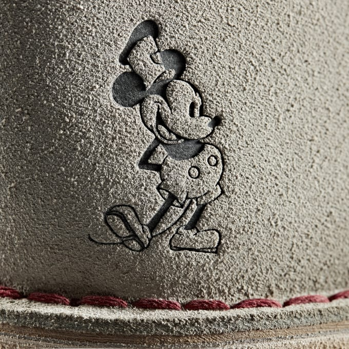 clarks-originals-disney3
