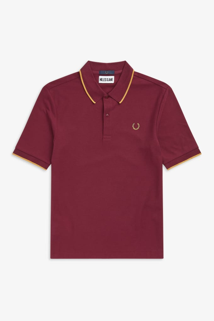 fred-perry-miles-kane-19-7