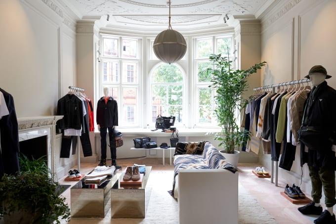 matchesfashion-store2