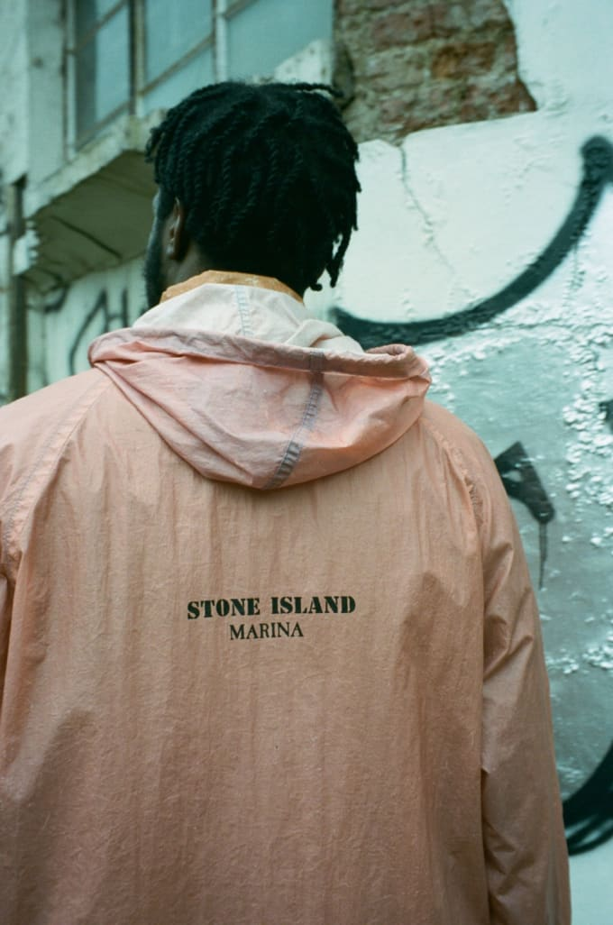 stoneisland-talk-editorial7