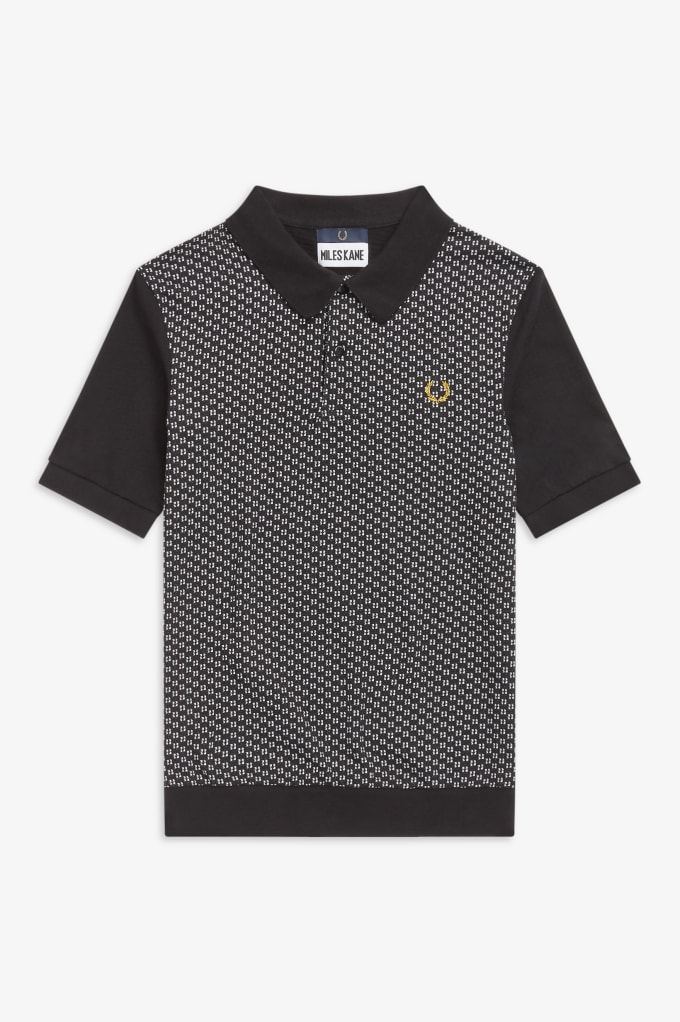 fred-perry-miles-kane-19-9