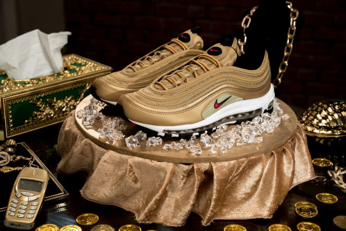 air-max-97-gold-rush