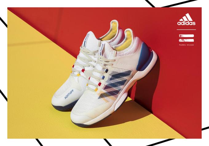 adidas-pharrell-tennis4