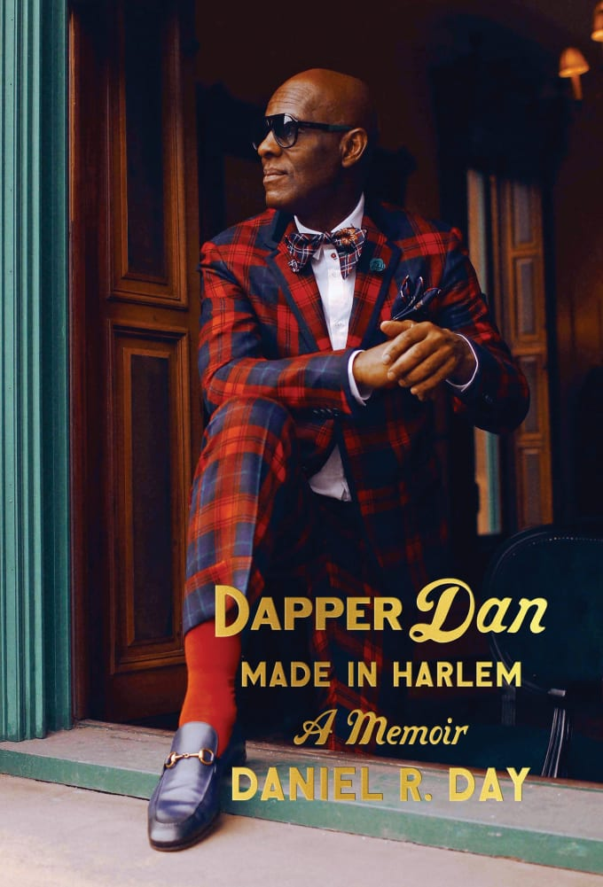 dapper-dan-cover