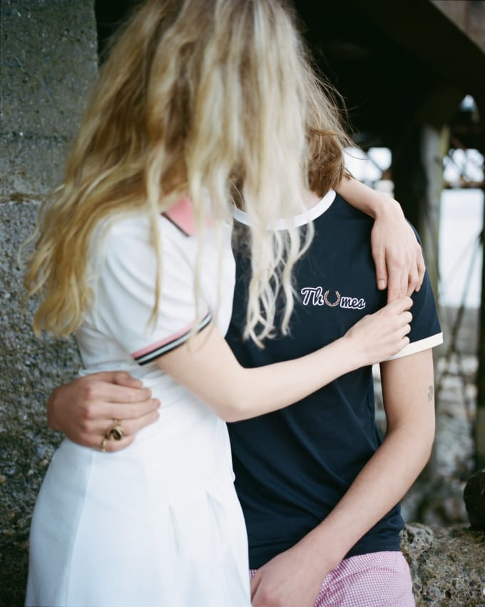 thames-fredperry-6