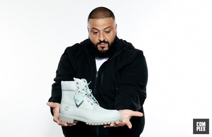 khaled-timbs-photo-use