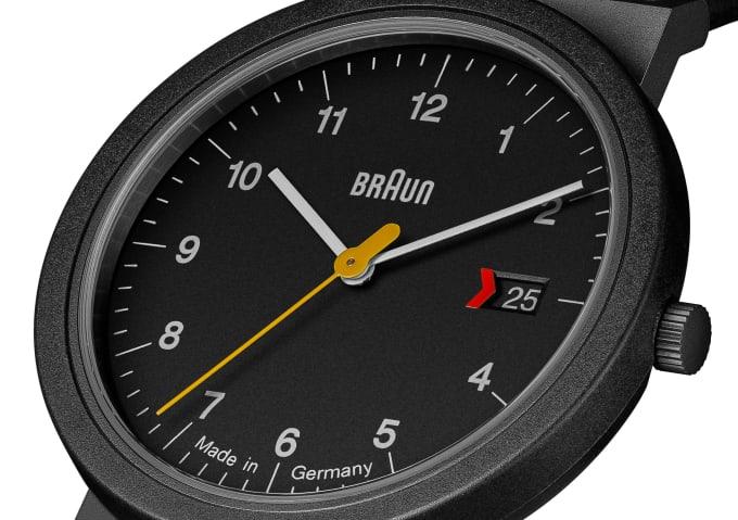 braun-aw10-evo4