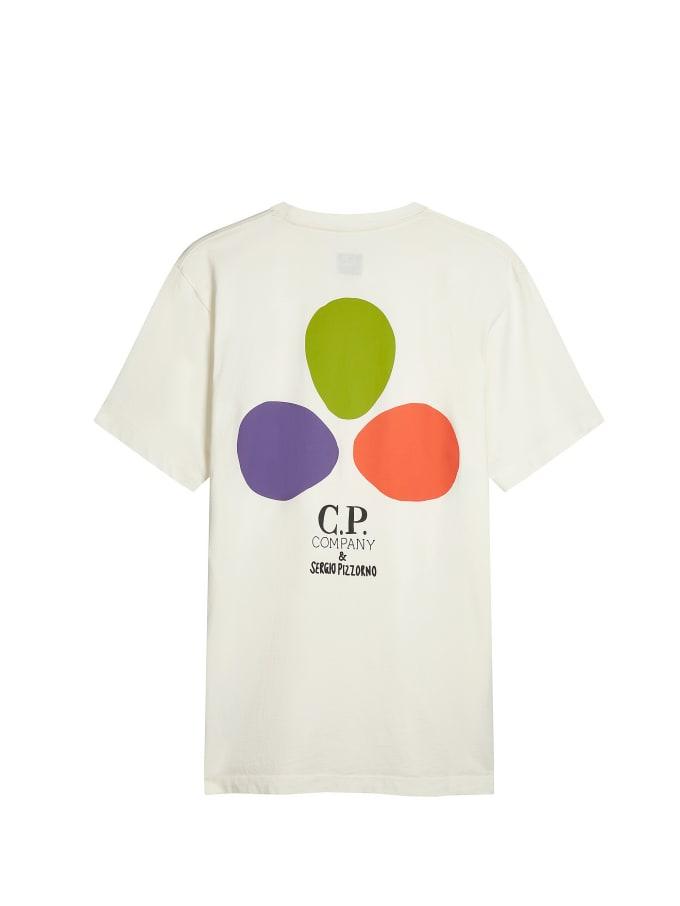 cp-mindseye5