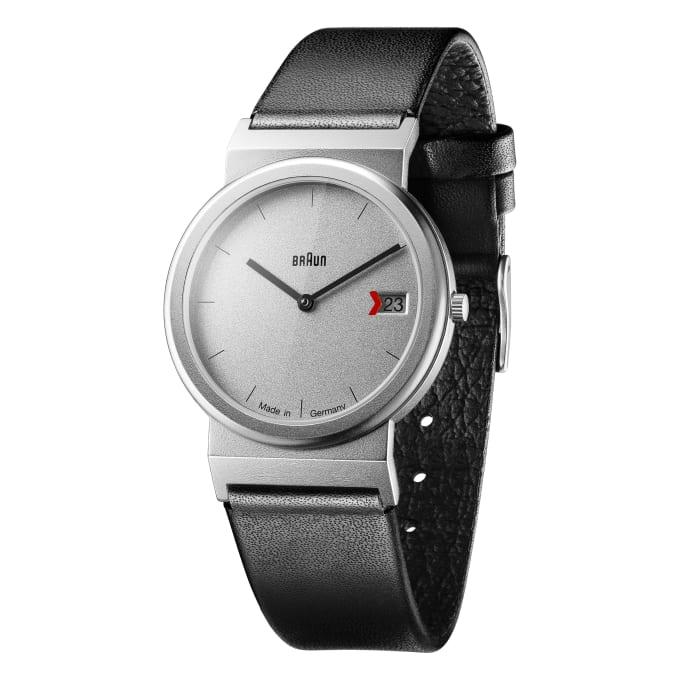 braun-watches5