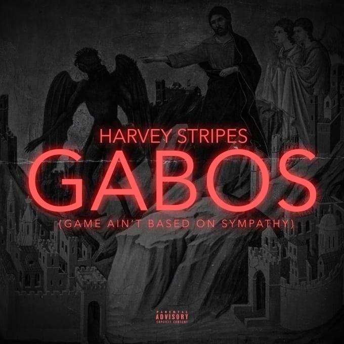 harvey-stripes-gabos-artwork