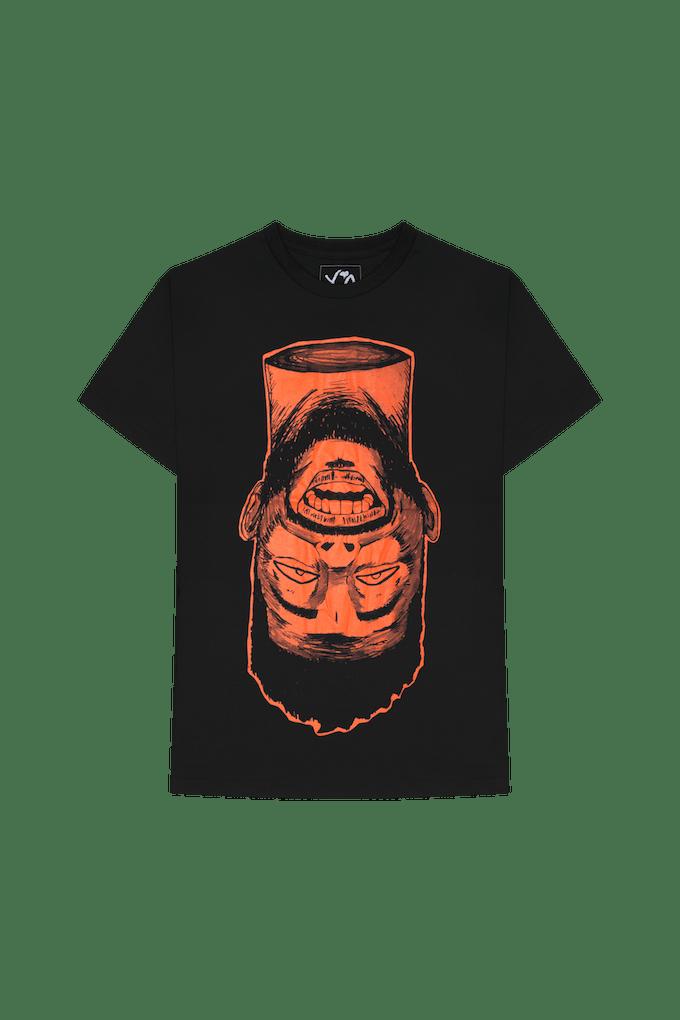 xo-abel-killer-tshirt-front