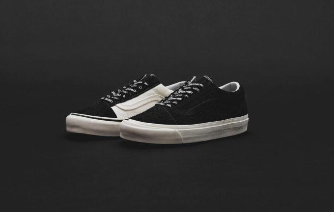 vans-footpatrol1