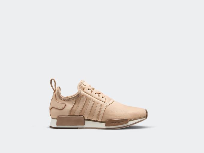 adidas-hender-scheme4