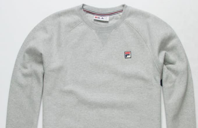 fila-sweatshirt