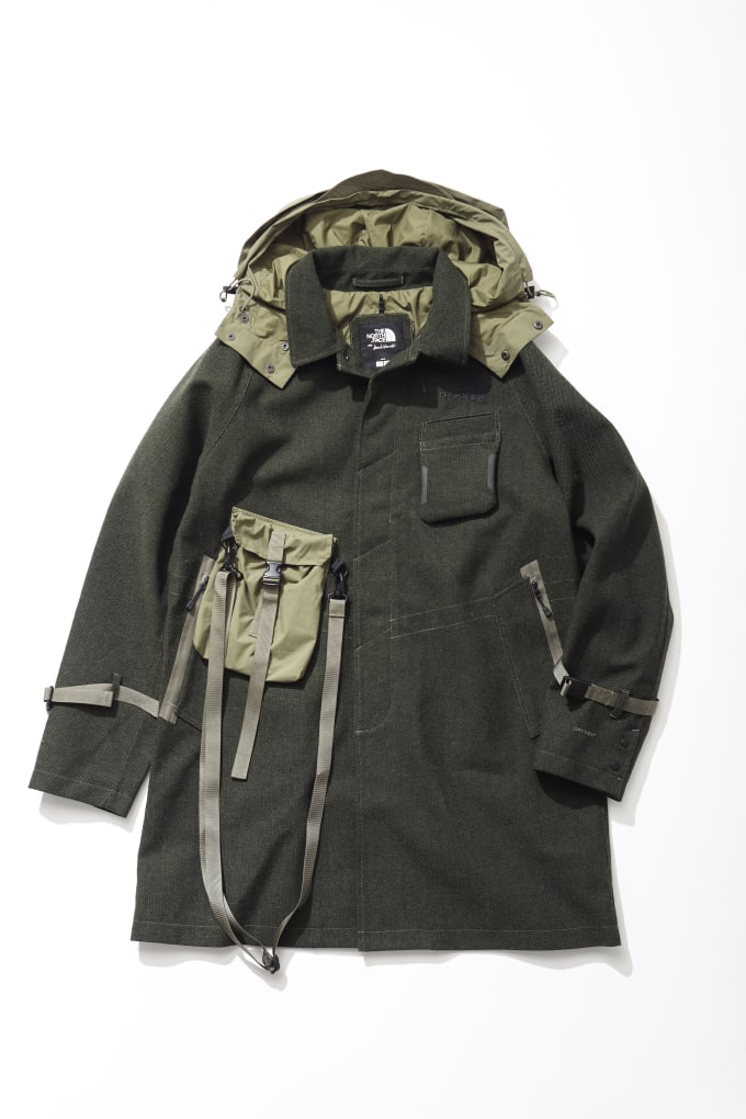 north-face-black-label12