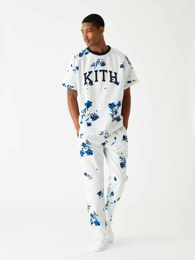 Kith Summer 2018 Collection Lookbook 19