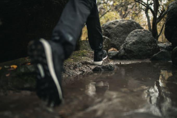 adidas-terrex-free-hiker