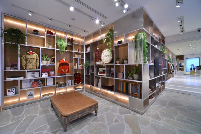woolrich-store-2