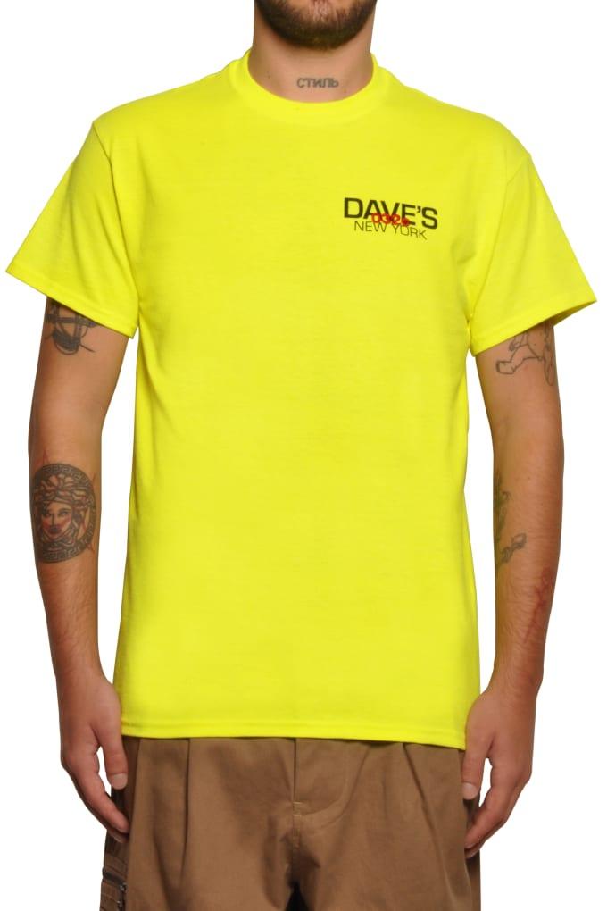 032c-daves4