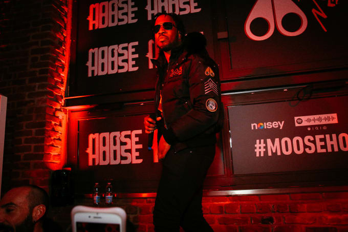 avelino-moose1