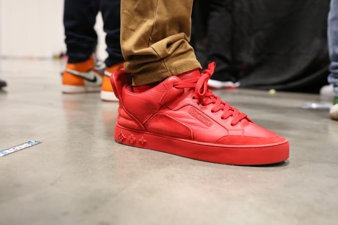 toronto-sneakercon-canada-22