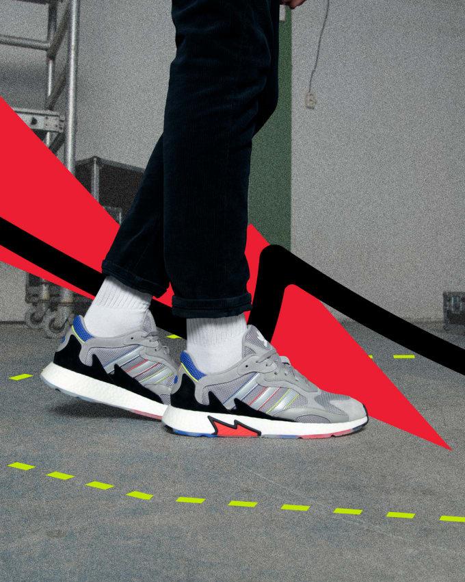 adidas-tresc-run