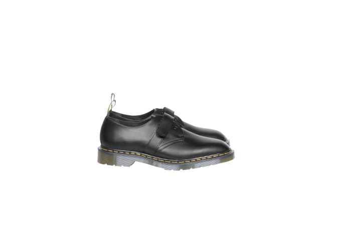 dr-martens-engineered-garments4