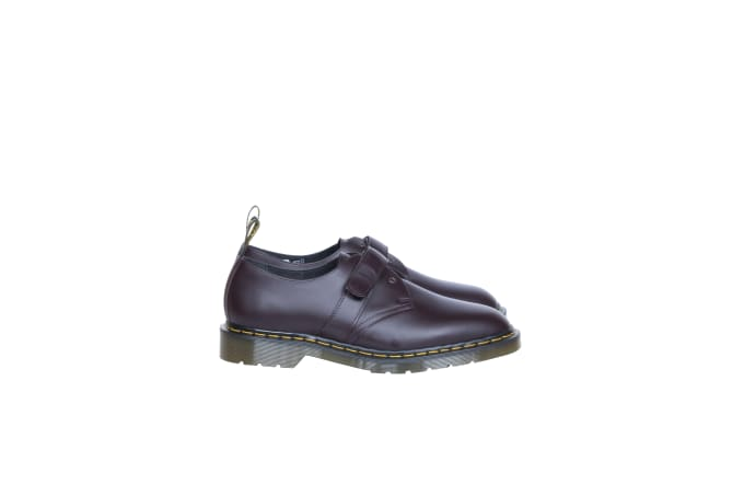 dr-martens-engineered-garments2