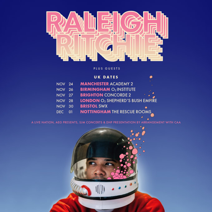raleigh-ritchie-tour-dates