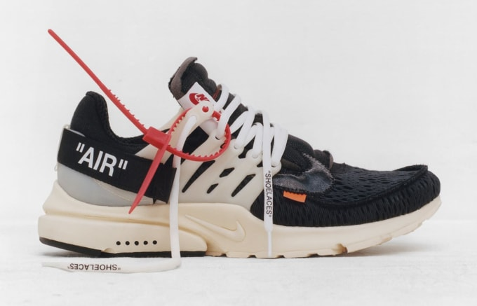 677ffc4af8e8 No One Could Buy the Off-White x Nikes and That s OK