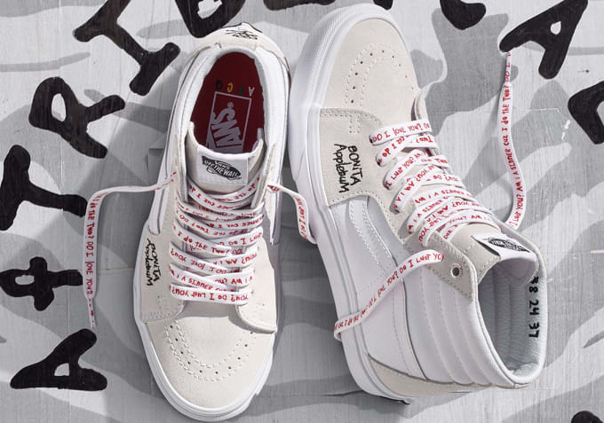 vans-a-tribe-called-quest2