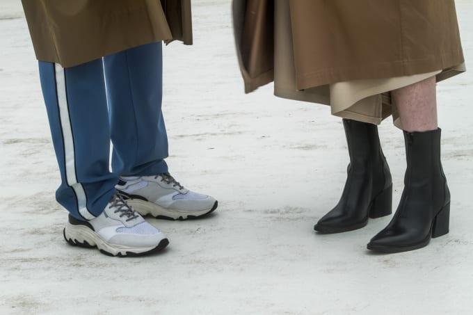 pregis-shoes7