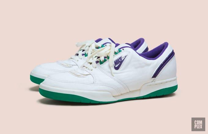 Nike England 4