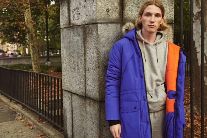penfield-aw18-2