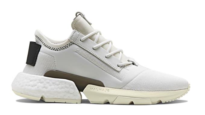 5284199c47c slam-jam-adidas-pod-system-bb9484-release-date
