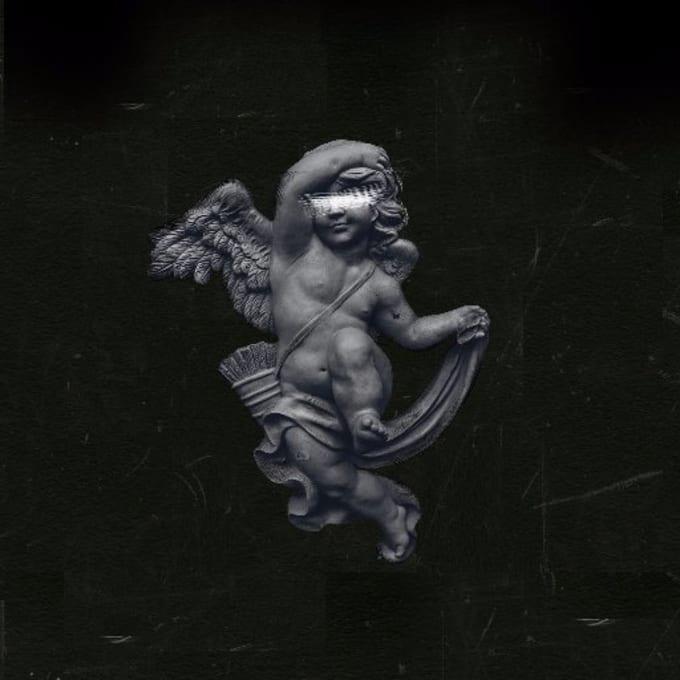 city-fidelia-city-of-angels-ep-artwork