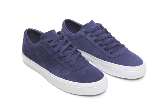 converse-cons-purple-collection-6