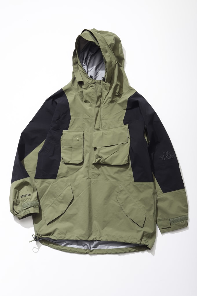 north-face-black-label8
