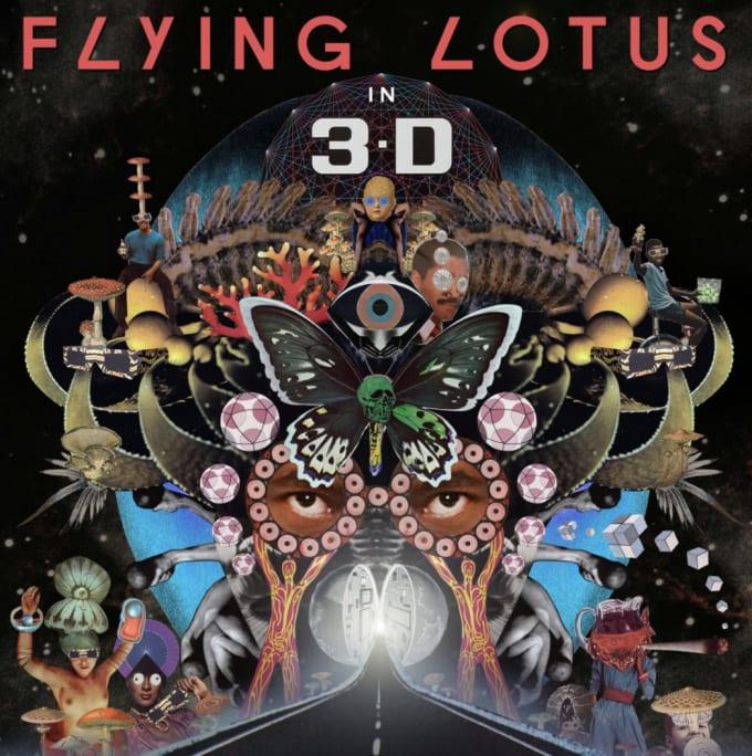 flying-lotus-3d-tour