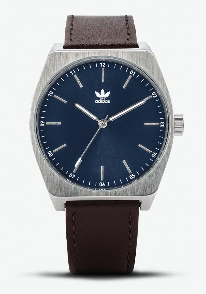 adidas-watch17