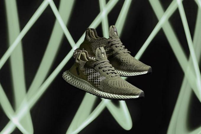 adidas-footpatrol-4d1